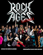 Rock Of Ages 11