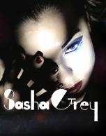 Sasha Grey 2016