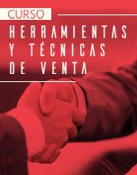 Summit Curso: Herramientas y Técnicas de Ventas (Ventas1)