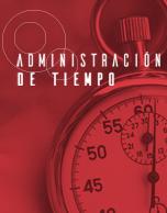 Summit Curso: Administración de tiempo
