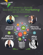 Marketing Trends & Innovation Expo