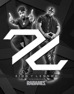 Zion & Lennox 2015