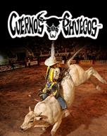 Cuernos Chuecos Rodeo Latinoamérica