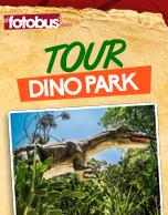Dinopark 2016