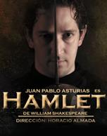 Hamlet IGA 7