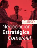 Summit Curso: Negociación Estratégica Comercial