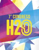 7o Congreso H2O