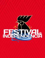 Festival de Independencia 2015