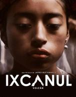Ixcanul Teatro Lux 2016