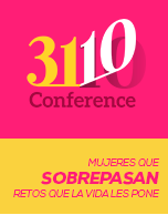 31:10 Conference 2015