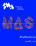 Festival Semana de Música Avanzada 2016