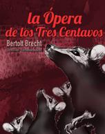 La Ópera de los Tres Centavos 2015
