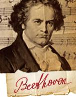 Beethoven Orquesta Festival 2015