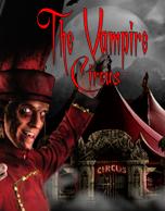 The Vampire Circus 1