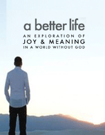 A Better Life 2016