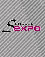 Sensual Expo 2016
