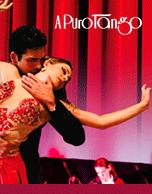 A Puro Tango 2016