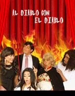 Al Diablo con el Diablo 2015