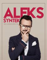 Aleks Syntek 2015