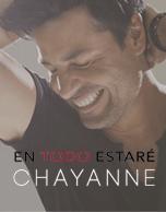 Chayanne 2015