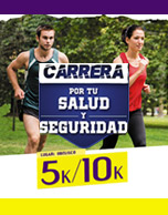 Carrera Kimberly-Clark