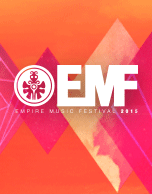 Empire Music Fest 2015