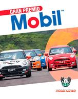 Gran Premio Mobil 2015