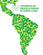 IV Conferencia de Gestión de Residuos en América Latina GRAL 2015