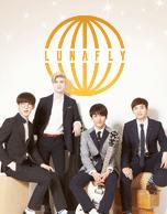 Lunafly 2015