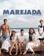 Marejada de Diego Beares 2015