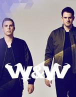 W&W 2015