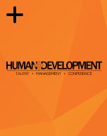 Human Development 2015