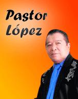 Pastor Lopez 2015