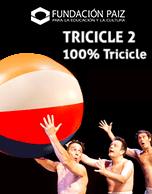 Tricicle Función 1