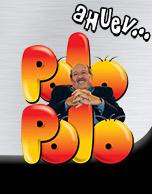 Polo Polo 2014