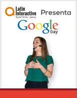Google Day Guatemala 2015