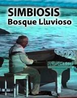 Simbiosis 2015