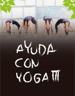 Ayuda con Yoga lll