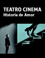 Teatro Cinema 2015