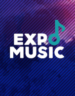 Expo Music