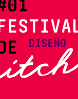 Festival de diseño ITCH