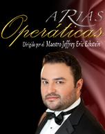 Gala Operática