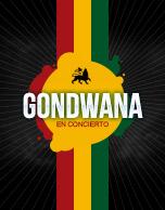 Gondwana 2014