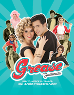 Grease - Función 19
