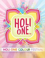 Holi ONE
