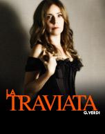 La Traviata 2015, Función 1