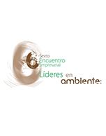 6to. Encuentro Empresarial Líderes en Ambiente