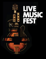 Live Music Fest