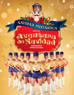 Navidad Fantástica 2015