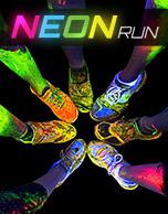 Neon Run 2015